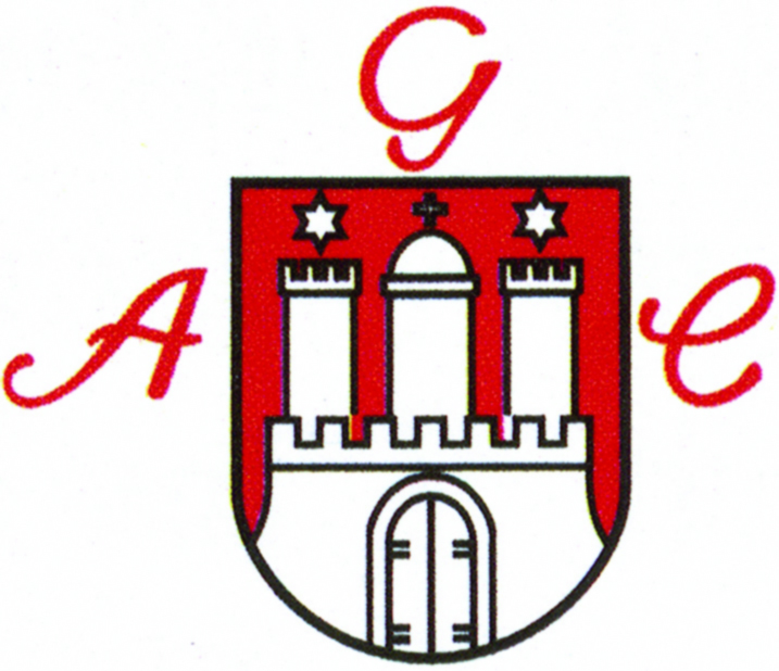 Anglo-German Club e.V.